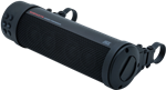 ROAD THUNDER® RT PLUS BLK; SOUND BAR PLUS BY MTX® ​