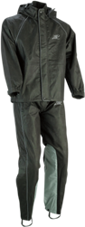 Z1R  Rainsuit for women
