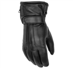 Black Brand Women's Faithful Gloves