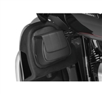 Kuryakyn Fairing Lower Door Pockets 2014- UP
