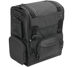 Kuryakyn Xkursion XB Depot Bag