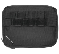 Kuryakyn Removable Pouch For Momentum Luggage