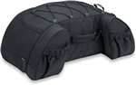 KURYAKYN, Momentum Hitchhiker Trunk/Luggage Rack Bag