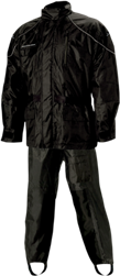 NELSON RIGG AS-3000 ASTON RAIN SUIT
