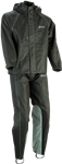 Z1R  Rainsuit for men