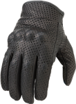 Z1R 270 Performance Gloves