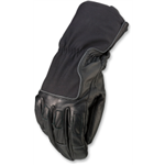 Z1R Waterproof Recoil Gloves