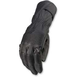 Z1R Recoil Gloves